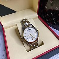 Часы унисекс Tissot полулюкс, фото 1
