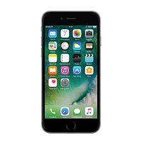 Apple iPhone 6s Space Gray смартфон (MN0W2RU/A)