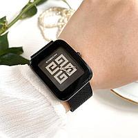 Эксклюзивные часы, фото 1