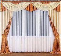 Пошив и ремонт текстильных изделий на заказ