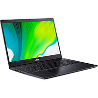 Acer Aspire A315-23-R55F ноутбук (NX.HVTER.007)