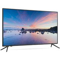 Kivi 40F510KD телевизор (40F510KD)