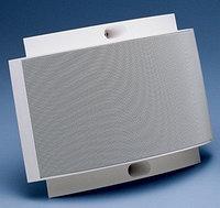 Penton PBC10/TCoax пластиковый громкоговоритель 10 Вт, с трансформатором