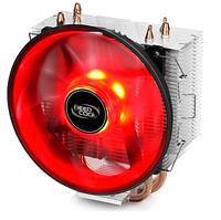 Кулер для процессора Deepcool GAMMAXX 300R, фото 1