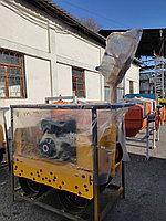 Виброкаток JY-800 (Kama)