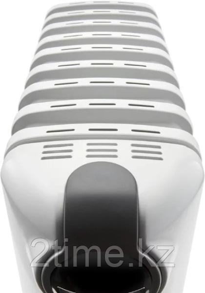 Масляный радиатор DeLonghi TRRS1225 - фото 3