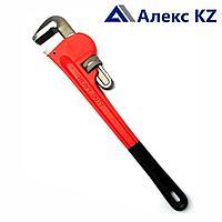 Ключ трубчатый однорычажный  №12