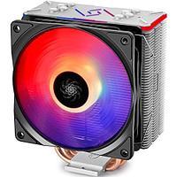Кулер для процессора Deepcool GAMMAXX GT A-RGB, фото 1