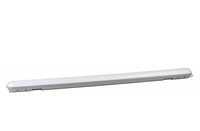 Светильник светодиодный ЭРА SPP-201-0-65K-036