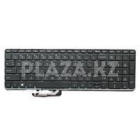 Клавиатура HP Envy 17 (V140626BS US) с подсветкой