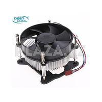 Кулер Deepcool CK-11508 Cooler LGA1156/1155/1151/1150