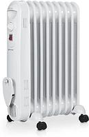 Радиатор Vitek VT-1713