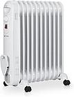 Радиатор Vitek VT-1716