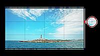 Бесшовный ЖК дисплей VW5535L LCD Video wall
