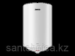 Электрический водонагреватель ZANUSSI ZWH/S 100 Lorica