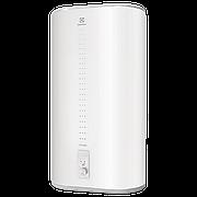 Электрический водонагреватель Electrolux EWH 50 Citadel