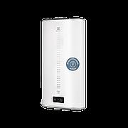 Электрический водонагреватель Electrolux EWH 50 Major LZR3