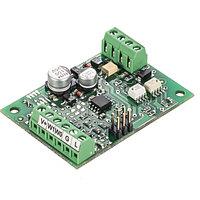 Модуль интерфейса для частотного преобразователя HYUNDAI N700E RS485 0,75-2,2 кВт 200-230 В