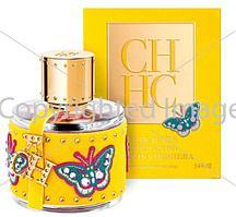 Carolina Herrera CH Beauties парфюмированная вода объем 100 мл (ОРИГИНАЛ)