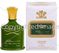 Creed Millesime 1849 парфюмированная вода объем 75 мл (ОРИГИНАЛ)