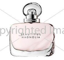 Estee Lauder Beautiful Magnolia парфюмированная вода объем 50 мл (ОРИГИНАЛ)