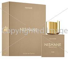 Nishane Nanshe экстрат духов объем 50 мл (ОРИГИНАЛ)
