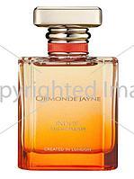 Ormonde Jayne Indus парфюмированная вода объем 50 мл (ОРИГИНАЛ)