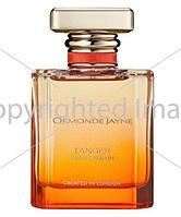 Ormonde Jayne Tanger парфюмированная вода объем 50 мл (ОРИГИНАЛ)
