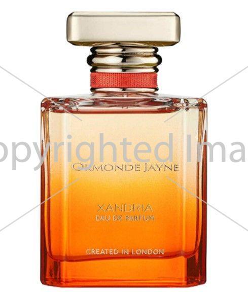 Ormonde Jayne Xandria парфюмированная вода объем 50 мл (ОРИГИНАЛ)