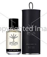 Parle Moi de Parfum Mile High 38 парфюмированная вода объем 100 мл (ОРИГИНАЛ)