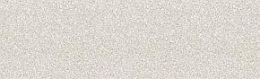 Полукоммерческий линолеум SPRINT PRO - MEDANO 1
