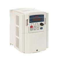 Частотный преобразователь ESQ-A500-021-0.4K