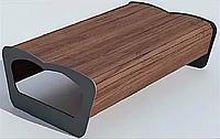 Скамья модель Element 5