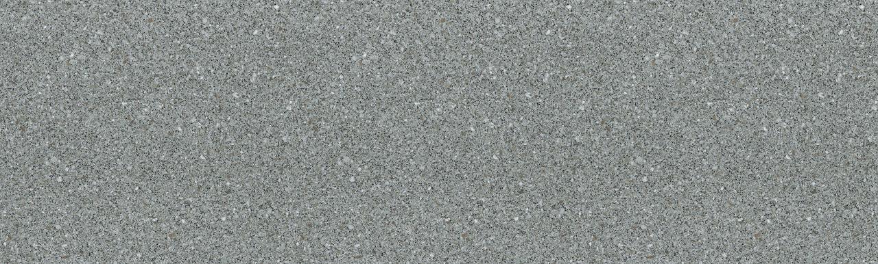 Полукоммерческий линолеум SPRINT PRO -MEDANO 2