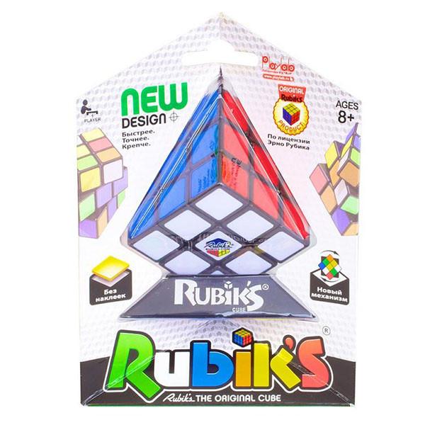 Rubiks Головоломка Кубик Рубик 3х3