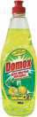 Cредство чистящее для мытья унитазов Domox 750 мл