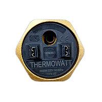 Тэн RDT TW3 2,0 кВт 182244 без анода