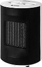 Тепловентилятор VITEK VT-2059