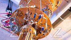 Microsoft отозвала научную работу 2018 года, в которой заявляла о прорыве в разработке квантового компьютера