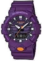 Наручные часы Casio GA-800SC-6ADR, фото 1