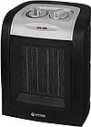 Тепловентилятор VITEK VT-2068