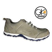 Мужская обувь MEINDL Gore-tex 42
