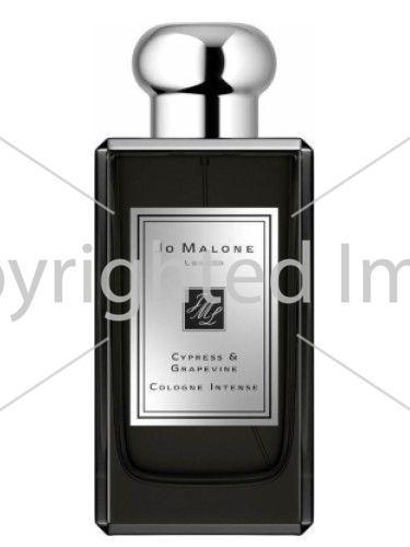 Jo Malone Cypress & Grapevine Cologne Intense одеколон объем 50 мл (ОРИГИНАЛ)