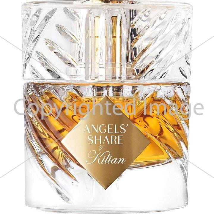 Kilian Angels' Share парфюмированная вода объем 50 мл тестер (ОРИГИНАЛ)