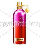 Montale Velvet Fantasy парфюмированная вода объем 2 мл (ОРИГИНАЛ)