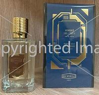 Ex Nihilo Honore Delights парфюмированная вода объем 50 мл (ОРИГИНАЛ)