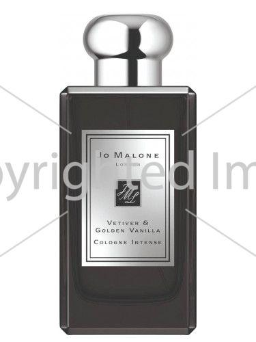 Jo Malone Vetiver & Golden Vanilla одеколон объем 50 мл (ОРИГИНАЛ)
