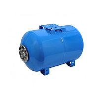 Расширительный блок для подачи воды постоянного давления для 4 насосов (ESQ-1000PR)