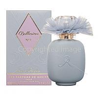 Les Parfums de Rosine Ballerina No 2 парфюмированная вода объем 50 мл тестер (ОРИГИНАЛ)