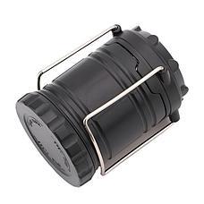 Раскладной туристический LED-фонарь Чемпион Дачный сезон!, фото 3